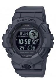 Ceas Casio G-Shock G-Squad GBD-800UC-8ER