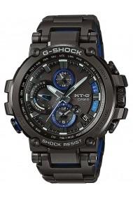 Ceas Casio G-Shock Exclusive MT-G MTG-B1000BD-1AER
