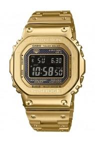 Ceas Casio G-Shock Limited GMW-B5000GD-9ER