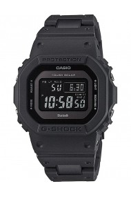 Ceas Casio G-Shock The Origin GW-B5600BC-1BER