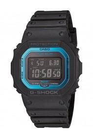 Ceas Casio G-Shock The Origin GW-B5600-2ER