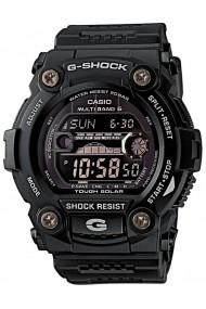 Ceas Casio G-Shock Classic GW-7900B-1ER