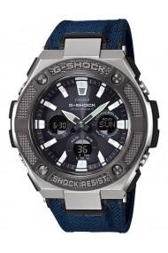 Ceas Casio G-Shock G-Steel GST-W330AC-2AER