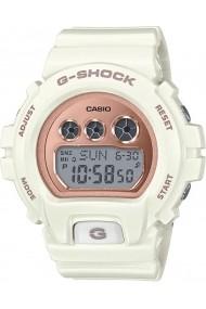 Ceas Casio G-Shock Specials GMD-S6900MC-7ER