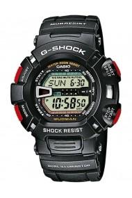 Ceas Casio G-Shock Mudman G-9000-1VER