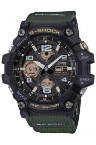 Ceas Casio G-Shock Mudmaster GWG-100-1A3ER