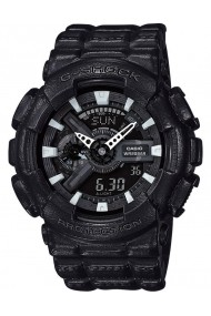 Ceas Casio G-Shock GA-110BT-1AER