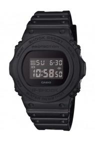 Ceas Casio G-Shock DW-5750E-1BER
