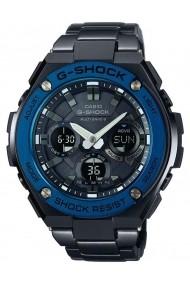 Ceas Casio G-Shock G-Steel GST-W110BD-1A2ER