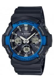 Ceas Casio G-Shock GAW-100B-1A2ER