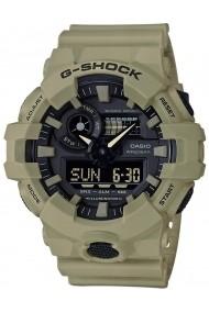 Ceas Casio G-Shock GA-700UC-5AER