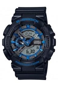 Ceas Casio G-Shock GA-110CB-1AER
