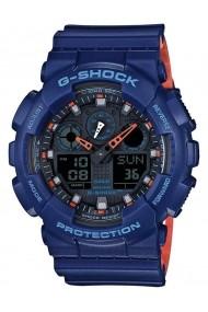Ceas Casio G-Shock GA-100L-2AER