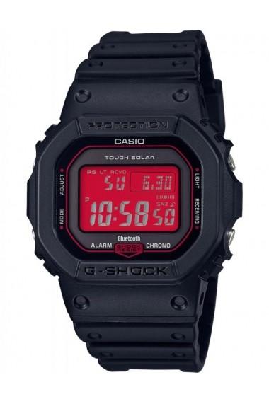 Ceas Casio G-Shock The Origin GW-B5600AR-1ER