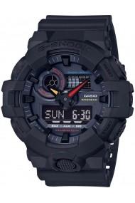 Ceas Casio G-Shock Original GA-700BMC-1AER