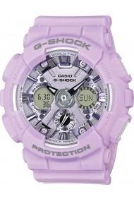 Ceas Casio G-Shock Specials GMA-S120DP-6AER