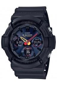 Ceas Casio G-Shock Classic GAW-100BMC-1AER