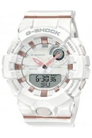 Ceas Casio G-Shock G-Squad GMA-B800-7AER