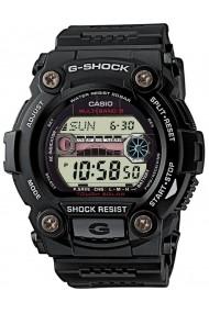 Ceas Casio G-Shock Classic GW-7900-1ER