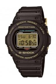 Ceas Casio G-Shock Specials DW-5735D-1BER