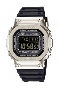 Ceas Casio G-Shock The Origin GMW-B5000-1ER