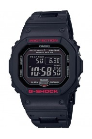 Ceas Casio G-Shock The Origin GW-B5600HR-1ER