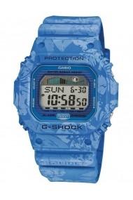 Ceas Casio G-Shock GLX-5600F-2ER