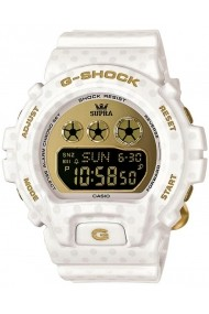 Ceas Casio G-Shock GMD-S6900SP-7ER