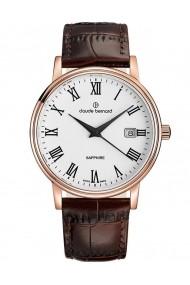 Ceas Claude Bernard Classic 53009 37R BR