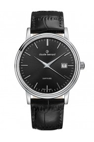 Ceas Claude Bernard Classic 53009 3 NIN