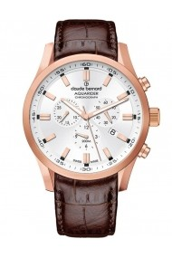 Ceas Claude Bernard Aquarider Chronograph 10222 37RC AIR