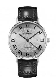 Ceas Claude Bernard Classic Automatic 80102 3 AR