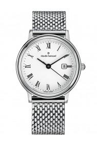 Ceas Claude Bernard Classic Ladies Date 54005 3M BR