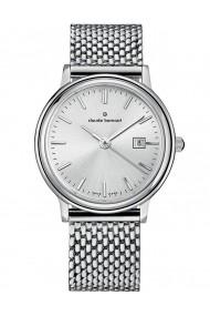 Ceas Claude Bernard Classic Ladies Date 54005 3M AIN