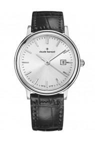 Ceas Claude Bernard Classic 54005 3 AIN