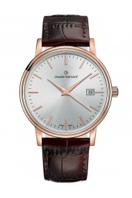 Ceas Claude Bernard Classic Gents 53007 37R AIR