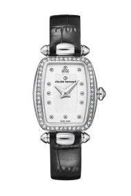 Ceas Claude Bernard Dress Code Mini 20211 3P AIN