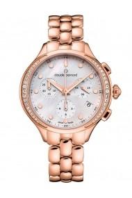 Ceas Claude Bernard Dress Code Chronograph 10232 37RPM NAIR