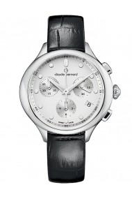 Ceas Claude Bernard Dress Code Chronograph 10232 3 AIN