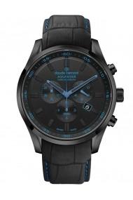 Ceas Claude Bernard Aquarider Chronograph 10222 37NC NINOBU