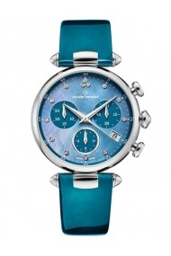 Ceas Claude Bernard Dress Code Chronograph 10215 3 NABUDN