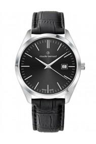 Ceas Claude Bernard Classic 3 Hands 70201 3 NIN