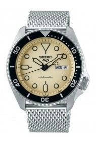 Ceas Seiko 5 Suits Style SRPD67K1