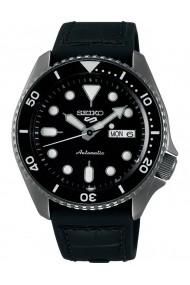 Ceas Seiko 5 Specialist Style SRPD65K3