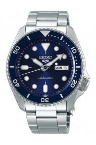 Ceas Seiko 5 Sports Style SRPD51K1