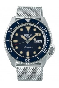 Ceas Seiko 5 Suits Style SRPD71K1