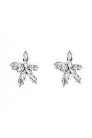 Cercei cu cristale Swarovski FaBOS  Crystal 7440-5802-02