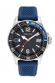 Ceas Nautica Freeboard NAPFRB920