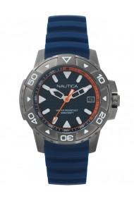 Ceas Nautica 3 Hands NAPEGT003