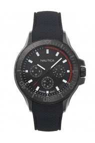 Ceas Nautica Multifunction NAPAUC004